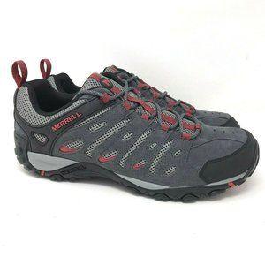 NEW Merrell Crosslander II Men's Trail Shoes Size